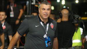 Olaroiu, salvat in prelungiri in Liga Campionilor Asiei. Al Ahli a egalat echipa lui Galca in clasament