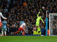 NOAPTEA GOLURILOR NEBUNE! City 5-3 Monaco. Echipa lui Pep a revenit de la 2-3! Leverkusen 2-4 Atletico VIDEO