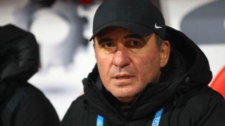 Porto 3-0 Viitorul in Youth League. Pustii lui Hagi ies din Youth League inaintea unui meci de VIS cu  Barca