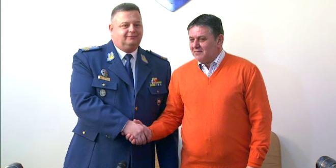 Plutonierul Capsuna, antrenor la CSA Steaua. Claudiu Raducanu ar fi Costel!  Generalii fac MUTARI INCREDIBILE