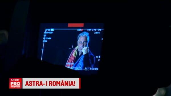 """""""Cum ar fi sa antrenez Steaua din vara!"""" Declaratia BOMBA a lui Sumudica inaintea meciului cu Genk, de joi"""