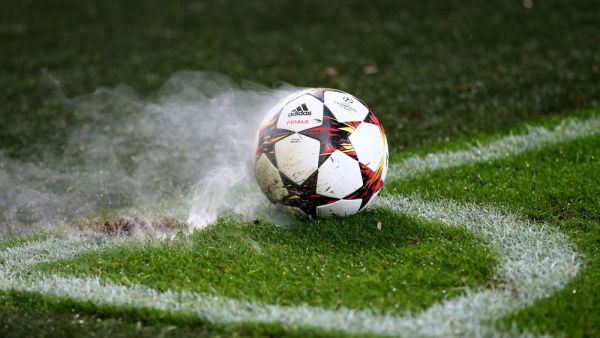 Recordul fantastic atins in optimile Champions League! E pentru prima oara in istorie cand se ajunge aici
