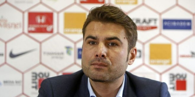 Mesajul lui Mutu dupa victoria impotriva Craiovei:  Sa-si bage mintile in cap, mai avem un meci
