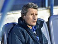 """Multescu se teme de DEMITERE dupa infrangerea cu Dinamo: """"Probabil sunt demodat!"""""""