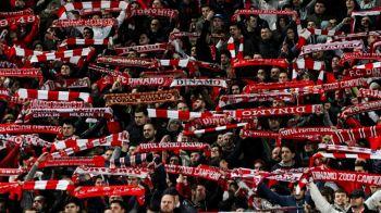 Situatie ABERANTA! Stadionul Dinamo poate fi EXCLUS pentru Euro 2020, dar vom moderniza doua arene fara echipe