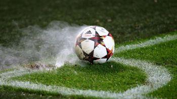 1.5 miliarde euro pentru Champions League! 2 schimbari URIASE CONFIRMATE OFICIAL! La ce ora vor fi meciurile