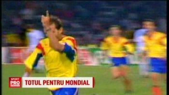 """'Nu ma tund si nu ma barbieresc 6 luni de zile!"""" Ce promisiune face Balint daca Romania ajunge la Mondial"""