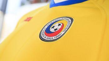 Patru jucatori de la Dinamo, BETI in avionul nationalei! FRF i-a trimis in tara, Dinamo i-a exilat la echipa a doua!