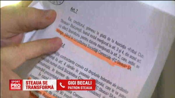 """Sumudica il taxeaza din nou pe Becali: """"FCSB are doar 5 titluri, ii ajungem in scurt timp!"""""""