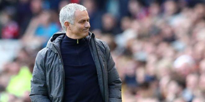Mourinho a dezvaluit unde viseaza sa antreneze dupa ce pleaca de la Man United:  Am nevoie de un job mai usor