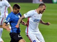 ULTIMA ORA: FC FCSB E STEAUA! Ce se va intampla cu pagina de Facebook cu DOUA MILIOANE de fani si cu site-ul clubului