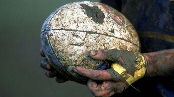 Terenul groazei: imagini socante dupa un meci de rugby! Ce au patit jucatorii