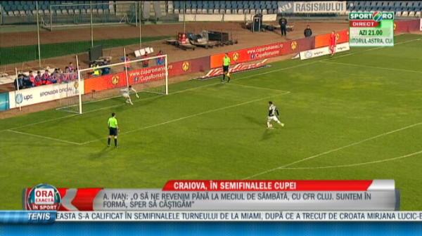 """VIDEO Gigi Multescu a scos PASTILELE in direct la TV: """"Nu mai pot sa ma bucur!"""" Reactia dupa victoria cu Dinamo"""