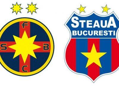 Record de voturi intr-un sondaj pe site! 120.000 de oameni au ales: FCSB (Steaua) sau CSA (Steaua)! REZULTATELE SONDAJULUI