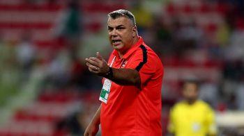 Al ZECELEA trofeu cucerit de Olaroiu in Emirate! Al Ahli a castigat Cupa Emiratelor. VIDEO