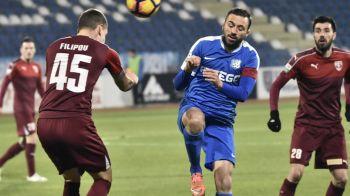 BIZAR! Doua echipe calificate in semifinalele Cupei Romaniei nu si-au depus dosarul de licentiere si NU MERG in Europa