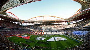 Schimbarea anuntata astazi de UEFA pentru Liga Campionilor si Europa League! Cand se vor juca finalele