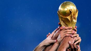 Moment istoric! Tripla alianta pentru Cupa Mondiala din 2026: candidatura comuna pentru SUA, Canada si Mexic