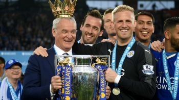 Revine Don Claudio? Englezii anunta o mutare surpriza a italianului la echipa unui roman din Premier League