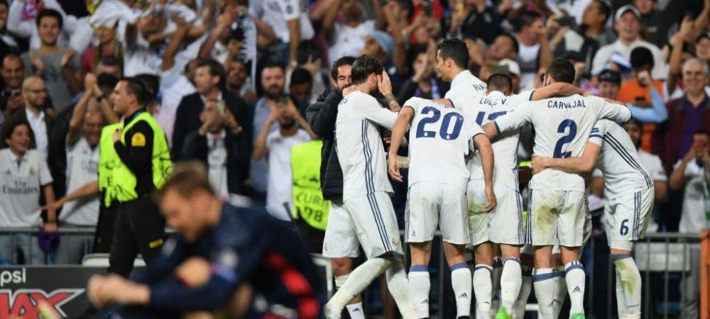 Oferta de 50 de milioane de euro facuta de Liverpool pentru un jucator de la Real! Zidane a refuzat imediat