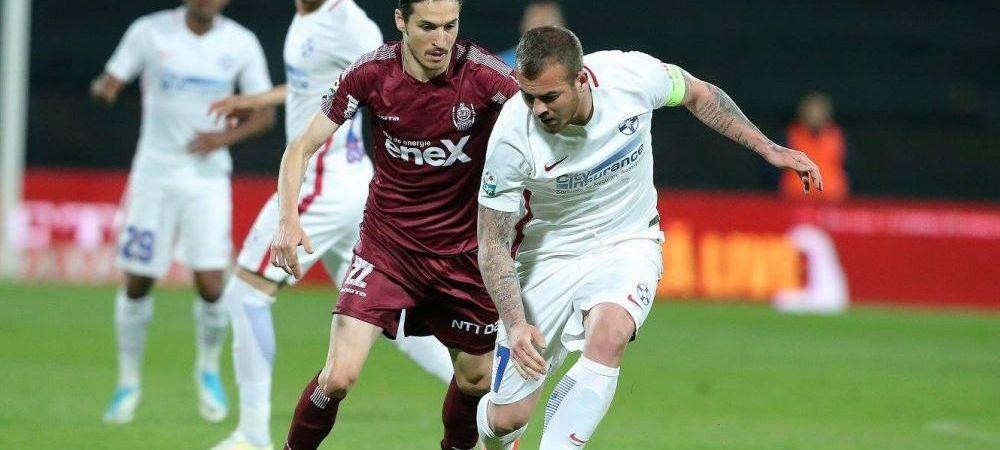 'Steaua a facut cea mai buna oferta. Alegem intre ei si PSV!' Anunt de ultima ora despre noua BIJUTERIE a Romaniei.