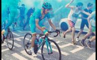 Tragedie in ciclism! Castigator al Turului Italiei in 2011, mort in aceasta dimineata dupa ce a fost lovit de un camion, in timpul antrenamentului