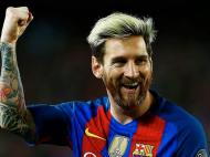 NOAPTEA MAGICIANULUI MESSI! Gol marcat cu 10 secunde inainte de final, Real Madrid 2-3 Barcelona! Lupta infernala la titlu: programul ultimelor etape