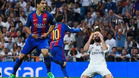 Sagrada Partida  Mihai Mironica scrie despre cum talentul lui Messi a eclipsat orgoliul lui Ronaldo