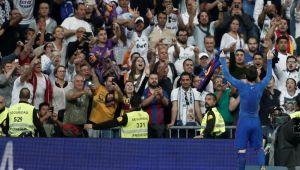 """Messi e decisiv chiar si cand ia cina la el acasa!"" Declaratia geniala a lui Luis Enrique dupa ce l-a egalat pe Guardiola"