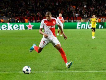 Man City a cedat cand a aflat pretul lui Mbappe! Doar 2 cluburi se lupta pentru noua SENZATIE a lui AS Monaco