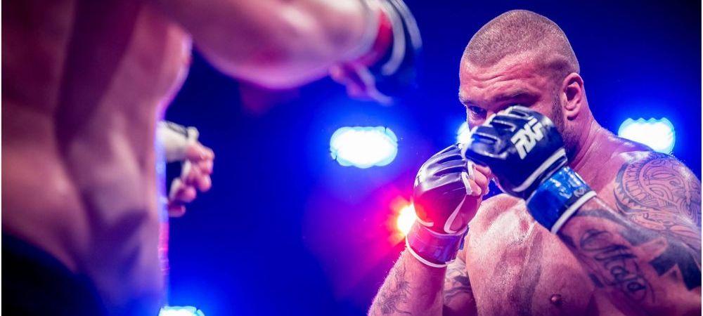 """ACUM LIVE pe Sport.ro   FIGHT NIGHT """"KOnfruntarea femeilor"""". Vezi cele 13 lupte, 2 sunt pentru TITLU!"""