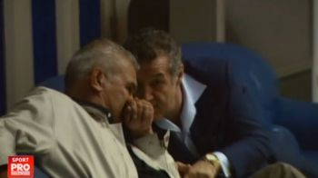 """Cei de la Minister si de la CSA sunt dispusi sa discute!"" Conditia pentru ca FCSB sa redevina Steaua"