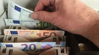 Dispar banii! Tara din Europa in care populatia nu mai are bancnote in portofel. Ce vrea sa foloseasca in schimb