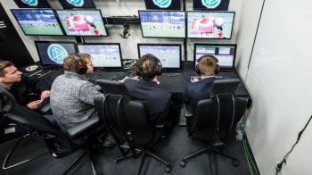 REVOLUTIE, dar nu prea! Ce inseamna, de fapt, tehnologia video in fotbal! Care este avantajul real al folosirii ei