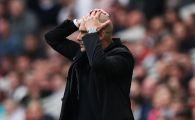 Manchester City a primit interdictie la transferuri, dar poate face mutari de milioane! Sanctiunea primita de englezi