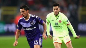 FLOP! Stanciu si Razvan Marin, inclusi in echipa transferurilor nereusite din Belgia! BLESTEMUl sumei de transfer