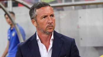 """""""NICIODATA nu poate sa lucreze la Steaua!"""" Antrenorul INTERZIS de MM Stoica la Steaua"""
