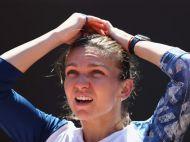 Clasamentul WTA a explodat! Cat de aproape e Simona Halep de primul loc dupa finala de la Roma