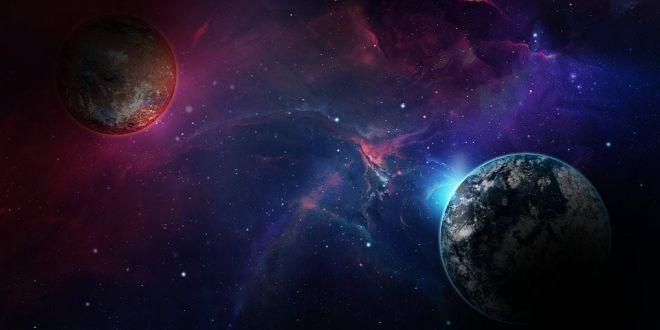 Exista universuri paralele? Cercetatorii au observat un fenomen straniu