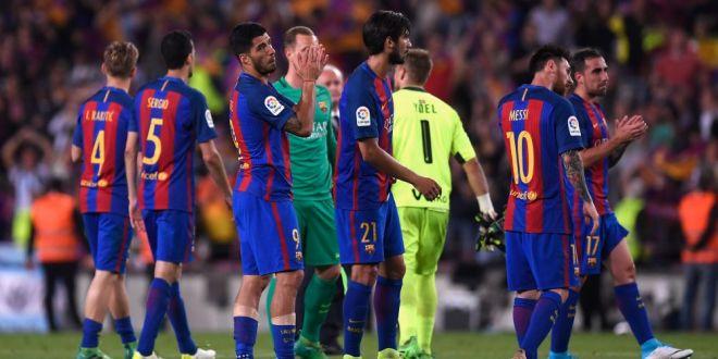 Surpriza COLOSALA anuntata de directorul sportiv al Barcei! Cine va fi noul antrenor al echipei