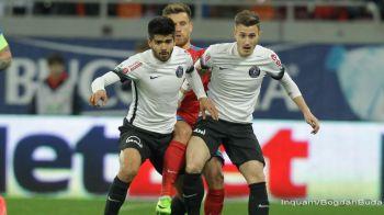 Man United, direct in urna a 2-a la tragerea pentru grupele Champions League! Cu cine ar putea pica Steaua si Viitorul