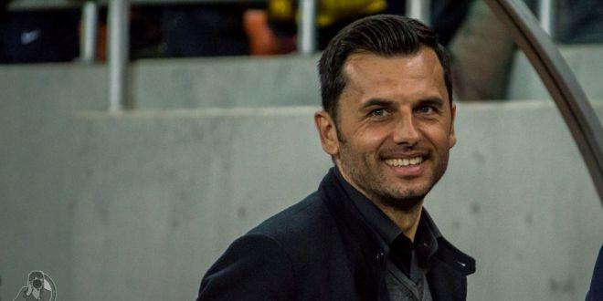 Dica, liber sa semneze cu Steaua! Cand poate fi prezentat oficial