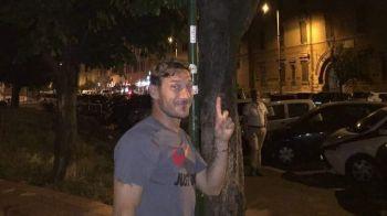 """Trebuia sa fac o poza!"" Ce cadou a primit Totti din partea Romei dupa retragere. FOTO"