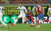 EXCLUSIV | Steaua vrea AL SAPTELEA jucator de la Astra: se lupta cu Hagi si Dinamo pentru el