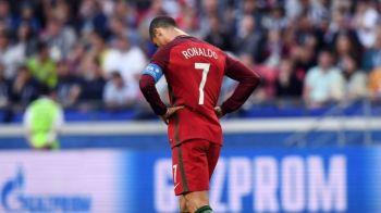 El va fi INLOCUITORUL lui Cristiano Ronaldo in atacul Realului! Oferta uluitoare: 200mil € plus jucatorul la care visa Zidane