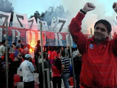 "Lacatus, despre cum va arata noua Steaua: ""Sa vedeti ce treaba buna o sa facem!"""
