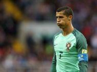 "Atac incredibil al lui Arturo Vidal la Cristiano Ronaldo inainte de semifinale: ""Se crede smecher! Pentru mine, el NU exista!"""