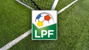 ULTIMA ORA! LPF vrea eliminarea regulilor privitoare la extracomunitari si jucatori sub 21 de ani