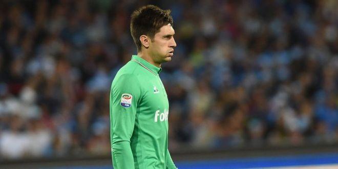 Veste BOMBA pentru Tatarusanu si Ianis: Fiorentina e de VANZARE! Patronii au reactionat ca Becali la criticile fanilor