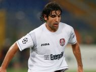 Dan Petrescu a reusit o noua lovitura pe piata transferurilor: Culio a semnat cu CFR Cluj!